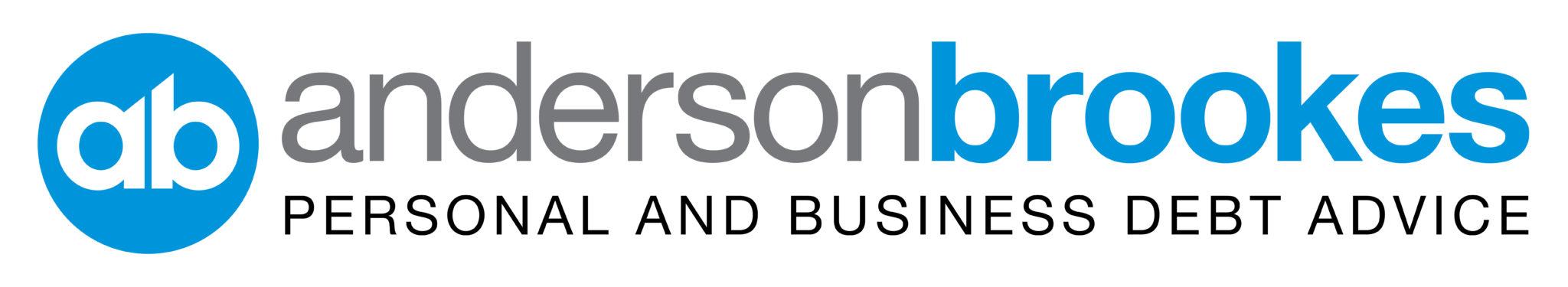 Anderson Brookes Logo